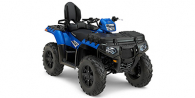2019 Polaris Sportsman® Touring 850 SP