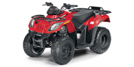 2019 Textron Off Road Alterra 150 2x4
