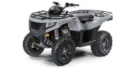 2019 Textron Off Road Alterra 570 4x4