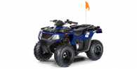 2019 Textron Off Road Alterra 90 2x4