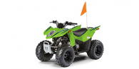 2019 Textron Off Road Alterra 90 DVX