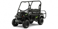 2019 Textron Off Road Prowler EV