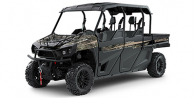2019 Textron Off Road Stampede 4 Hunter Edition
