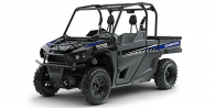 2019 Textron Off Road Stampede
