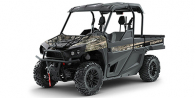 2019 Textron Off Road Stampede Hunter Edition
