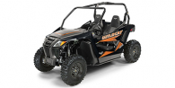 2019 Textron Off Road Wildcat Trail