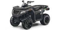 2020 Arctic Cat Alterra 300 4x4