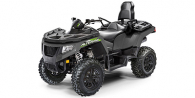 2020 Arctic Cat Alterra 700 TRV
