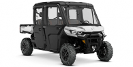 2020 Can-Am Defender MAX Limited HD10