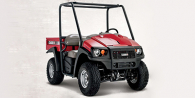2020 Case IH Scout™ XL Gas 2-Passenger