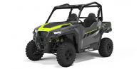 2020 Polaris GENERAL® 1000 Sport