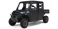 2020 Polaris Ranger Crew® XP 1000 NorthStar Ultimate