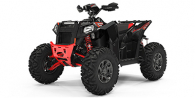 2021 Polaris Scrambler® XP 1000 S