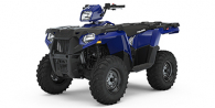 2020 Polaris Sportsman® 450 H.O.