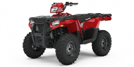 2020 Polaris Sportsman® 570
