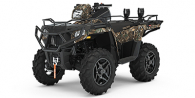 2020 Polaris Sportsman® 570 Hunter Edition