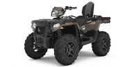 2020 Polaris Sportsman® Touring 570 Premium
