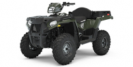 2020 Polaris Sportsman® X2 570 EPS