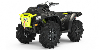 2020 Polaris Sportsman XP® 1000 High Lifter Edition