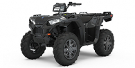2020 Polaris Sportsman XP® 1000 Premium
