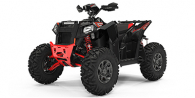 2020 Polaris Sportsman XP® 1000 S