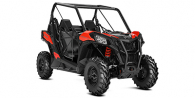 2021 Can-Am Maverick™ Trail 800