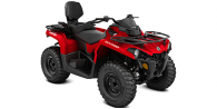 2021 Can-Am Outlander™ MAX 450