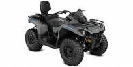 2021 Can-Am Outlander™ MAX DPS 570