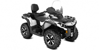 2021 Can-Am Outlander™ MAX North Edition 850
