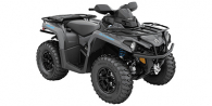 2021 Can-Am Outlander™ XT 570
