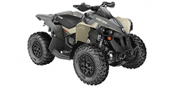 2021 Can-Am Renegade X xc 1000R