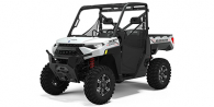 2021 Polaris Ranger XP® 1000 Trail Boss