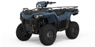 2021 Polaris Sportsman® 450 H.O. EPS