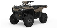 2021 Polaris Sportsman® 570