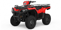 2021 Polaris Sportsman® 570 EPS