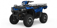 2021 Polaris Sportsman® 570 Premium