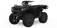 2021 Polaris Sportsman® 570 Trail