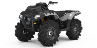 2021 Polaris Sportsman® 850 High Lifter Edition