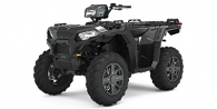 2021 Polaris Sportsman XP® 1000