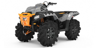 2021 Polaris Sportsman XP® 1000 High Lifter Edition
