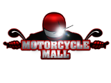 Motorcycle Mall
