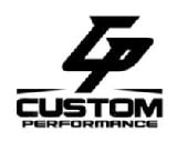 Custom Performance